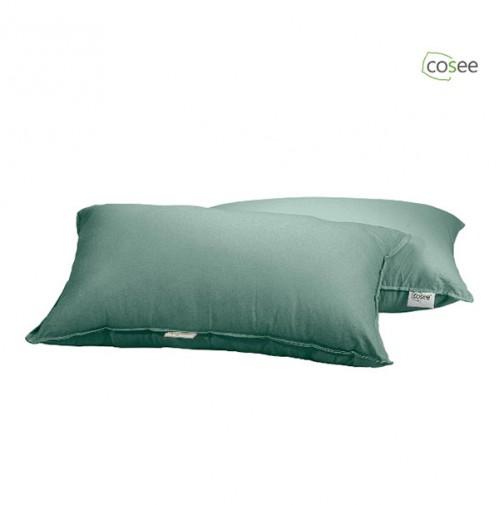 Micro Fiber Pillow