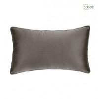 Cosee Compact Micro Fiber Pillow