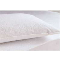 Cosee Pillow Cover