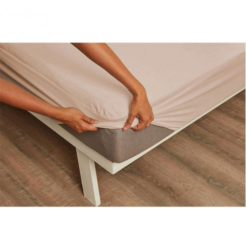 Cosee Water Proof Mattress Protector